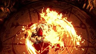 Doom - Trailer du multijoueur