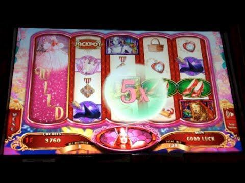 Daniel craig casino flyygeli verkossan