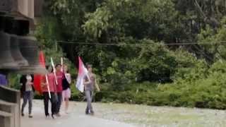 Посмотрите этот потрясающий ролик! Сняли его болгары  Он просто супер! Вместе(Интересное видео!!!! Действительно, когда мы все вместе-мы сила! И не важно какой ты национальности, какой..., 2014-08-12T18:34:47.000Z)