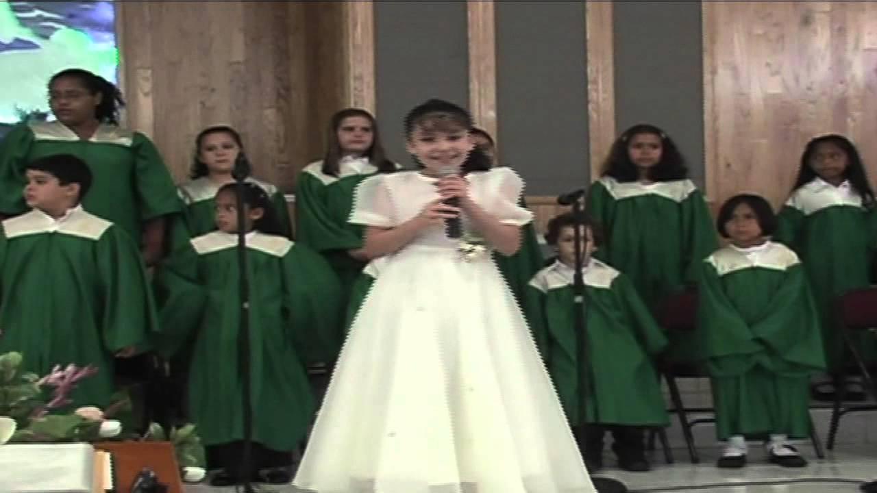 Download Querido Jesus - Melany Orellana