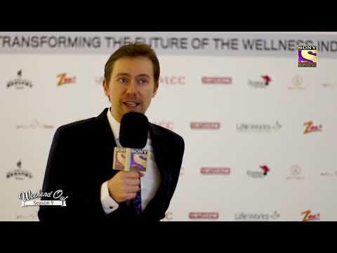 WEEKEND OUT SEASON 9: With Gaurav Tandon | Wellbeing 360 – Thrive | Dubai | Sony TV