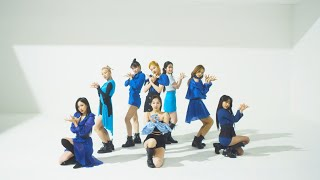 Download TWICE「Kura Kura」Special Dance Clip