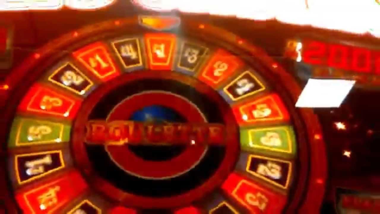 99 domino poker dfb
