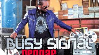 busy-signal---reggae-music-again-busy-thoughts