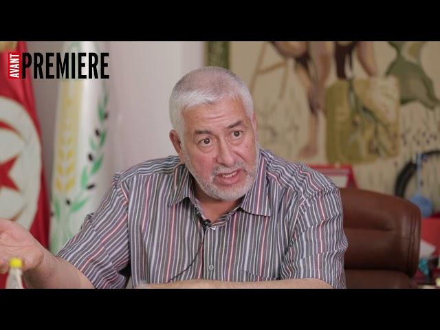 عبد المجيد الزار: دعم الفلاح هو الحل الصحيح لإشكال ارتفاع الأسعار
