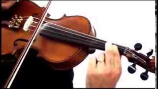 Esta é a nossa 2ª Vídeo Aula de Violino CCB, nesta vídeo aula terem...