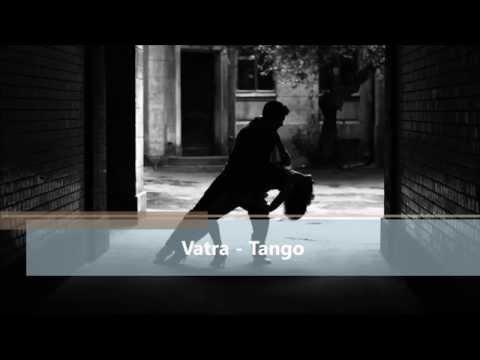Vatra - Tango (HD - tekst)