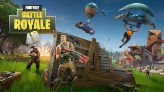 How to download battle royale fortnite from google play store.