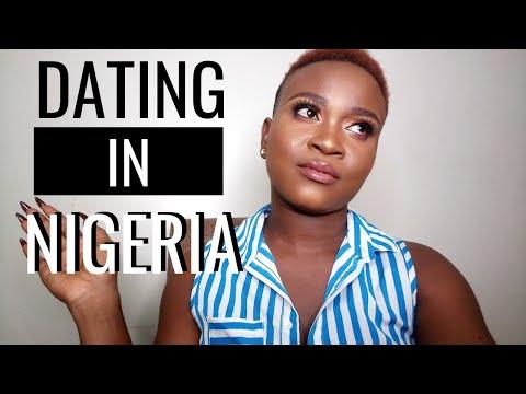 DATING IN NIGERIA || ANY GOOD MEN LEFT?
