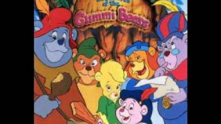 Gummy Bears Theme (A Cappella Version).wmv