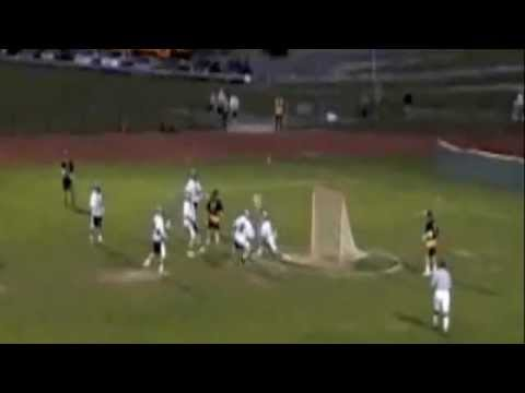 David Hwang Lax Highlights