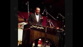 Lionel Hampton & Friends - Stardust