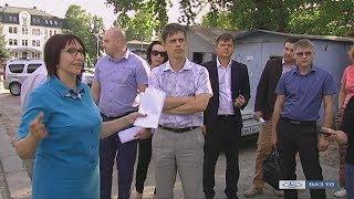 """""""Новости Тольятти"""" 07.09.2018"""