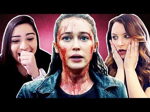 Fans React To The Fear the Walking Dead Season 5 Trailer!