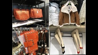 PRIMARK Women's New Fashion,January 2019 + Prices