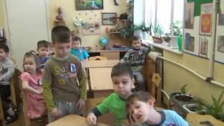 Любимова Н А открытое по конструированию