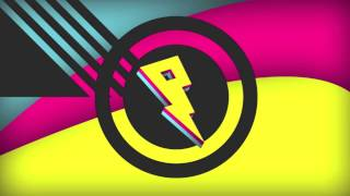 Repeat youtube video Matthew Koma - Parachute (Kat Krazy Remix)