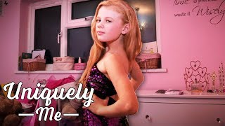 This Child Shopaholic Can't Stop Buying Things | 12-year-old Shopaholic | Uniquely Me