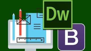 Aprenda a crear un sitio web de respuesta en Dreamweaver