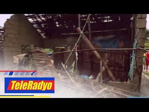 TeleRadyo Balita (24 July 2021)