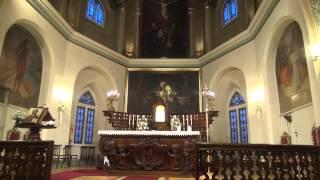 Sv.Mise VisSvetakas Jaunavas Marijas  Dz.D.Sv.   3