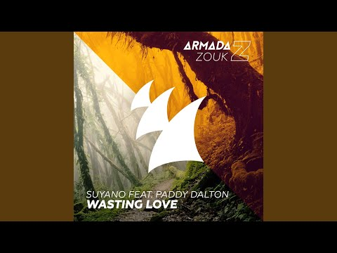 Wasting Love (Extended Mix)