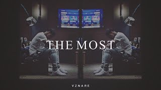 """Lil Durk x YFN Lucci Type Beat - """"The Most"""" (Prod. By @MB13Beatz)"""