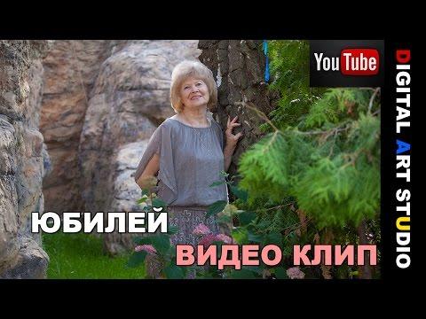 Томск Сауны и бани Фото, цены