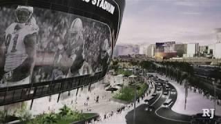 Las Vegas morning update for Thursday, August 10th