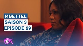 MBETTEL EPISODE 29