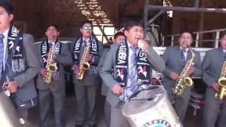 santiago en huancayo peru 2016 26 de julio