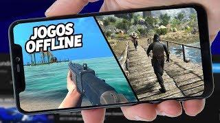Saiuu 10 Novos Jogos Android Offlineonline  De Julho 1 2019