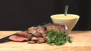 How To Cook Chateaubriand