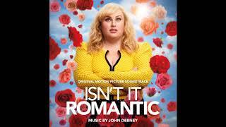 It Was Me All Along | Isn't It Romantic OST