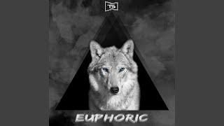 Euphoric (feat. Ju Preach)
