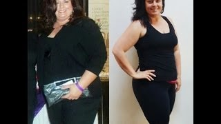 I don't pay for Shakeology plus size weightloss