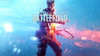 Battlefield V: Tides of War And The Dang Bugs In BFV