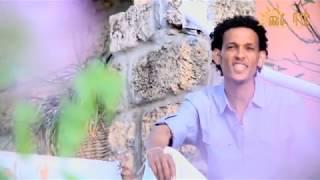 CHURA BAND=KIFLOM YIKALO //ተካል ቅነ\\=Eritrean Music 2018 (Official Video)