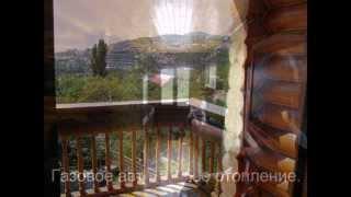 Продажа дома в г.Ялте, АР Крым. Стоимость 198.000 у.е.
