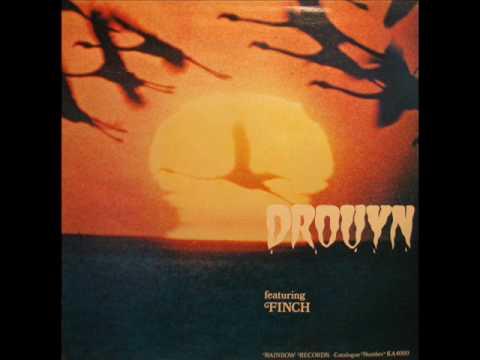 drouyn soundtrack