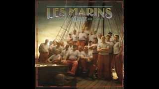 Les Marins d'Iroise - Eric