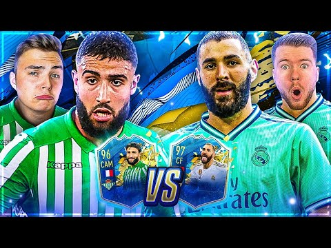 fifa-20:-squad-builder-battle-tots-96-fekir-vs-97-benzema
