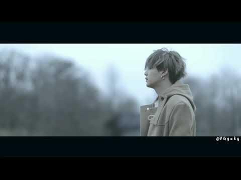 Agust D - Strange (feat RM) Official MV