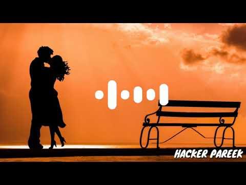 love-ringtone- -best-romantic-ringtone- -hackerpareek