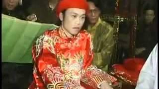 Video | HOÀI LINH HẦU THÁNH hau bong   Vietnam culture | HOAI LINH HAU THANH hau bong   Vietnam culture