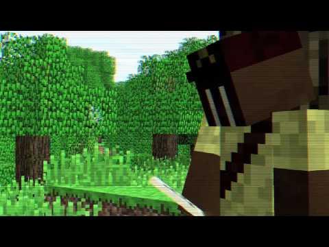 minecraft demo kostenlos spielen deutsch