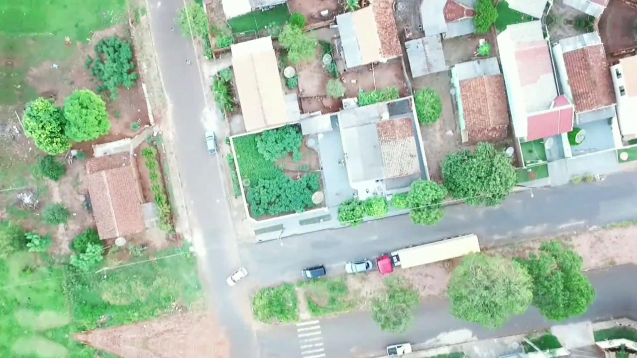 Mariluz Paraná fonte: i.ytimg.com