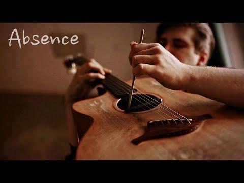 "Alexandr Misko - Absence (""Roundtrip"" Album)"