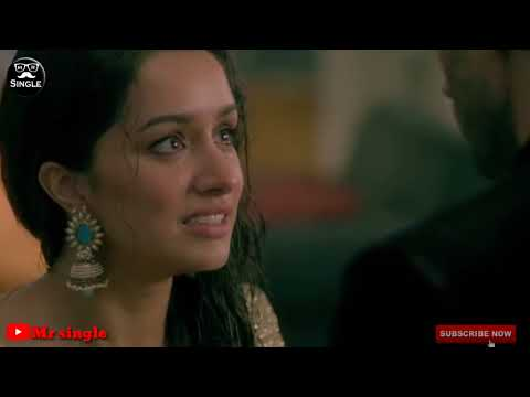 Pyar Majak Nahi Hota    Heartbroken Dialogue    Aashiqui 2    WhatsApp Status