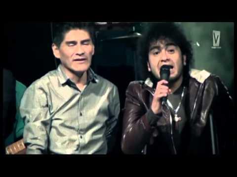 VIDEO: Gaston Sosa   Sol negro